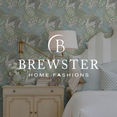 Brewsters Home Fashions