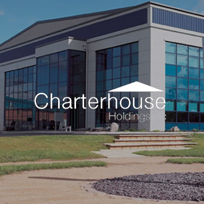 Chaterhouse Holdings