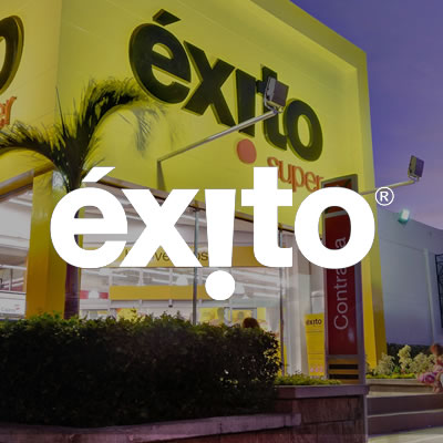 How South America's largest retailer increased revenue per visitor by +17.8%